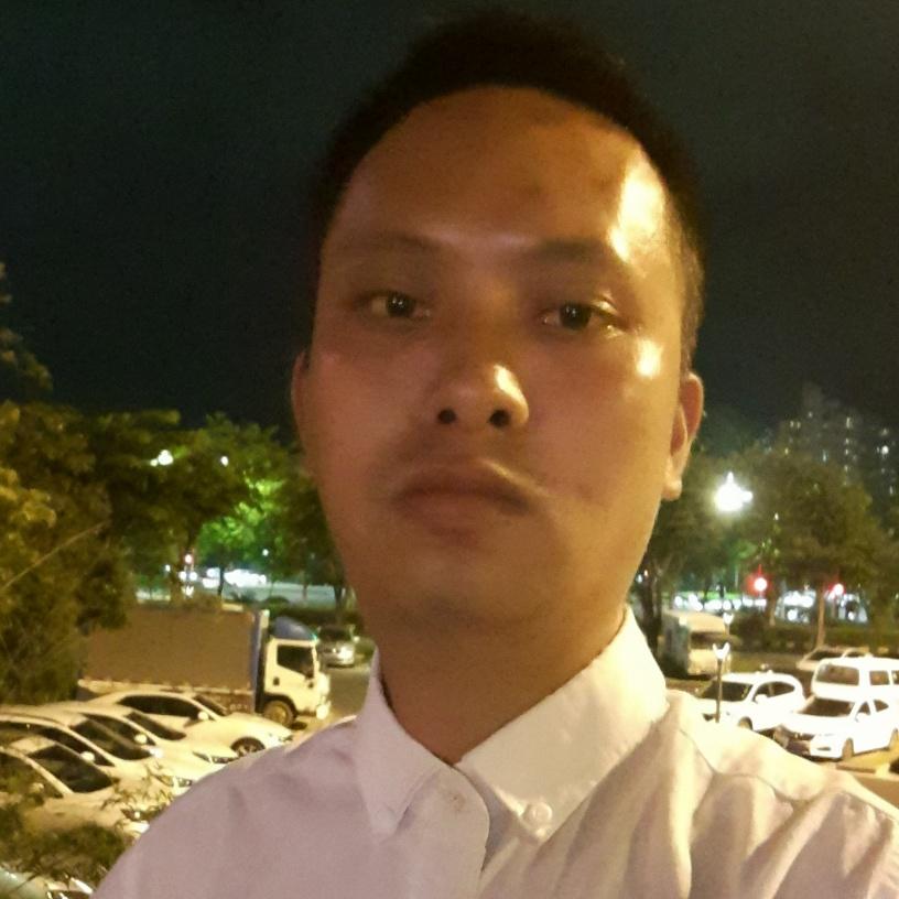 袁州的照片