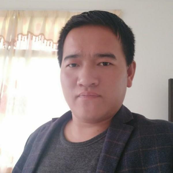 陈锦标的照片