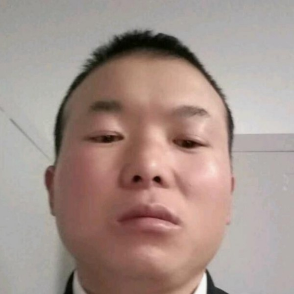 陈广飞的照片