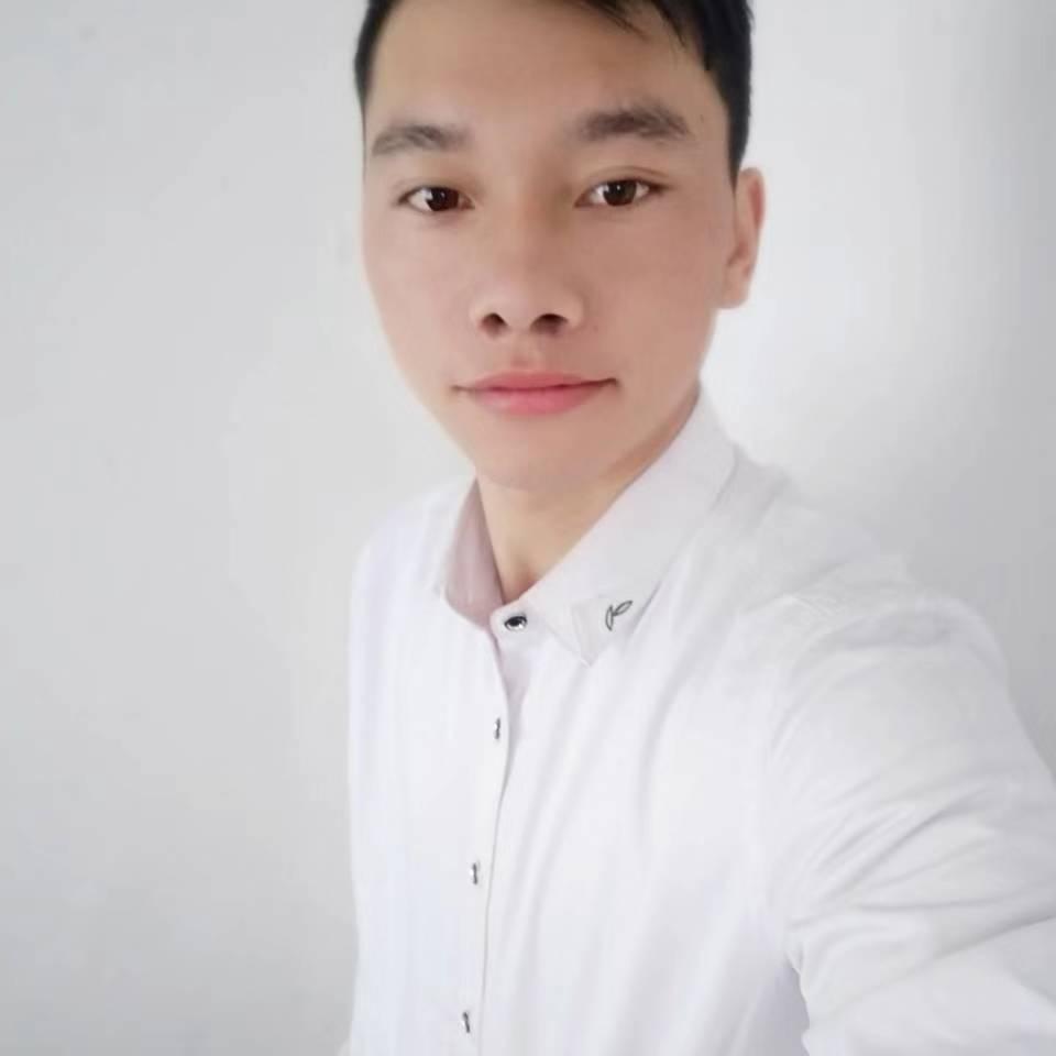 请叫我明哥的照片
