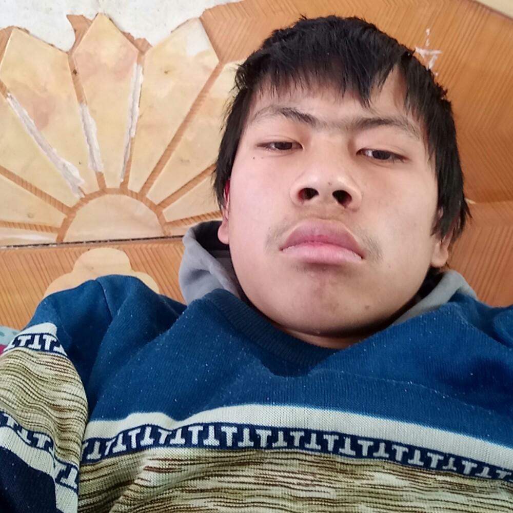 刘超平的照片
