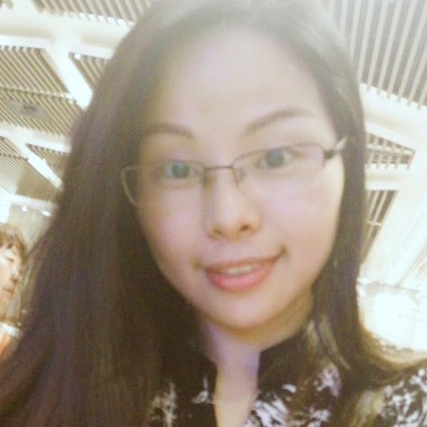 Eva Zhu
