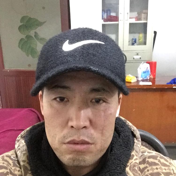 端庄演变外套的照片