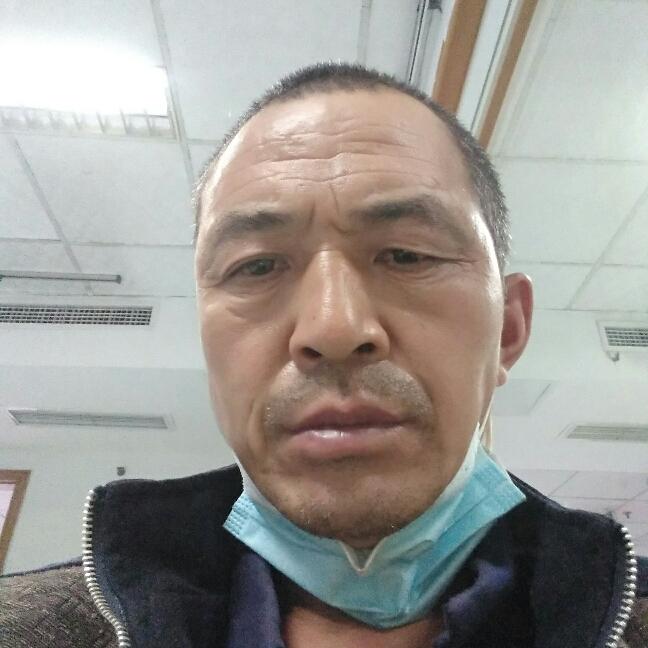 杨清洪的照片