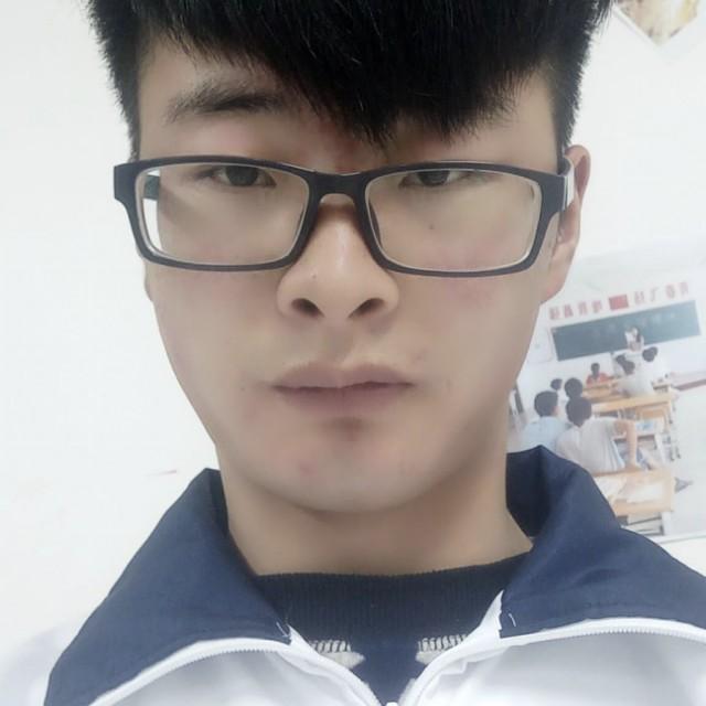 矮小青衫的照片