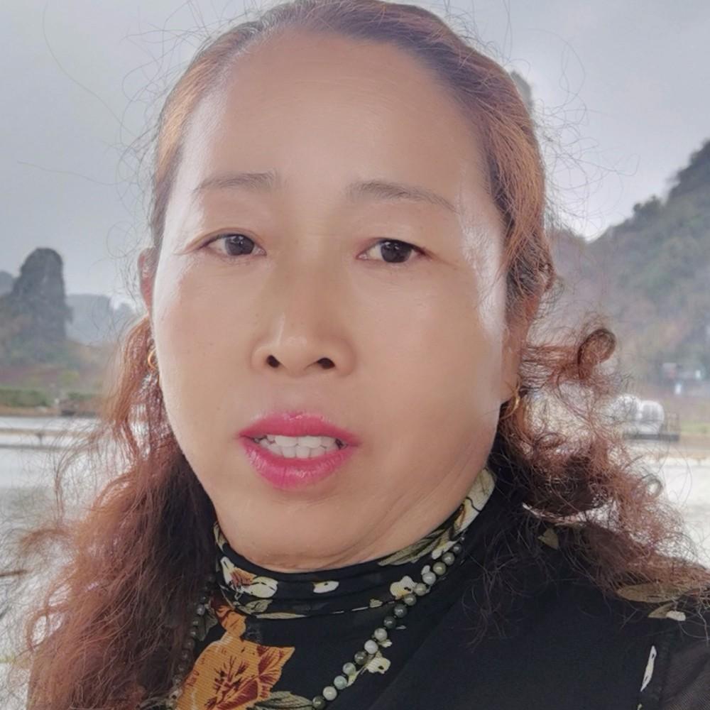 单身贵族zhe的照片