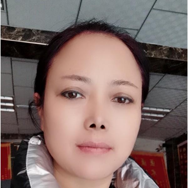 Tianjuan的照片
