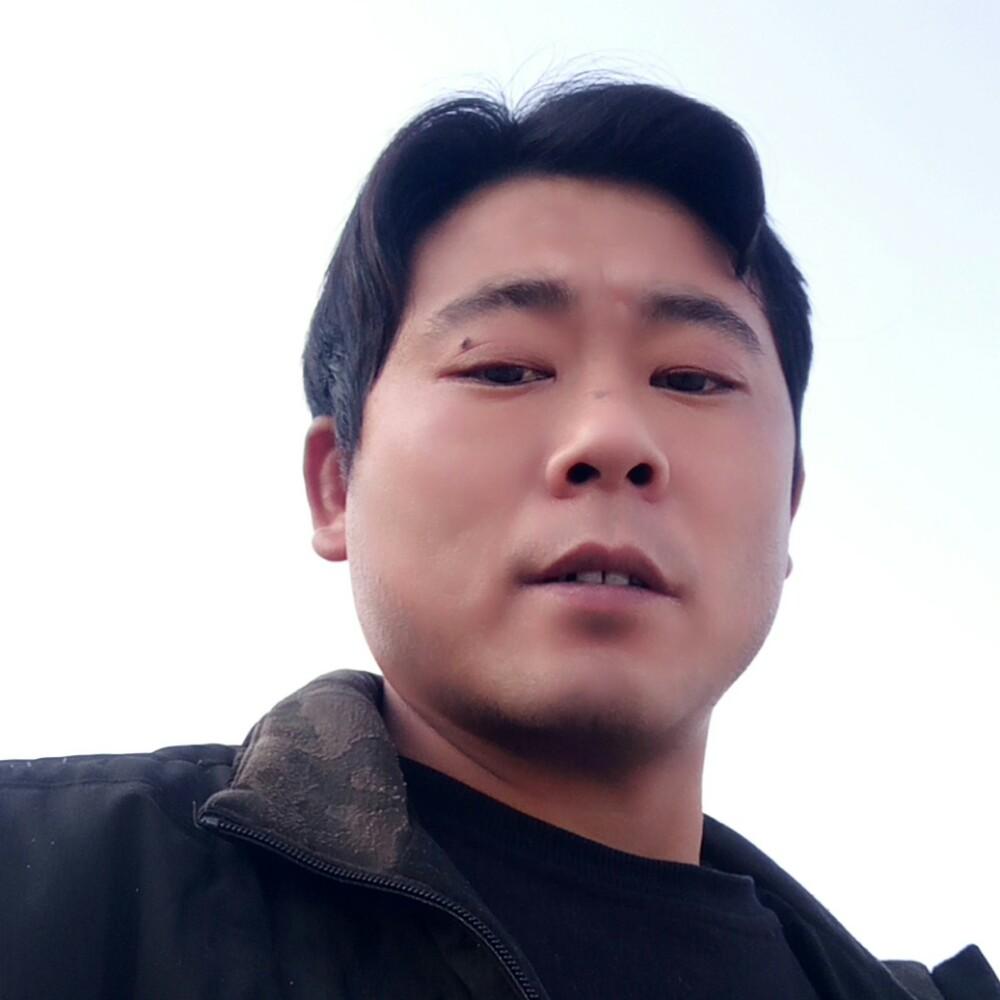 xiaozeng的照片
