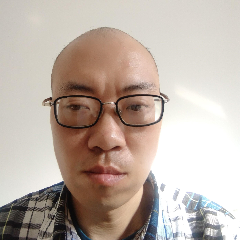 王官涛的照片