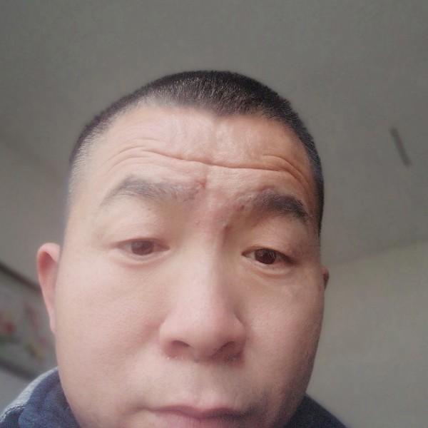 陈聂红`的照片