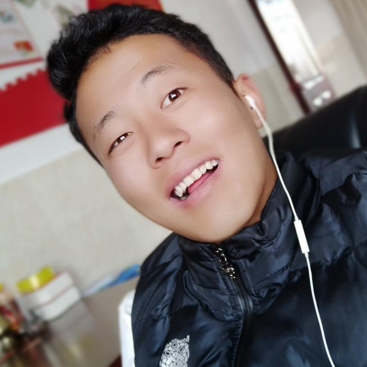 GESANG的照片