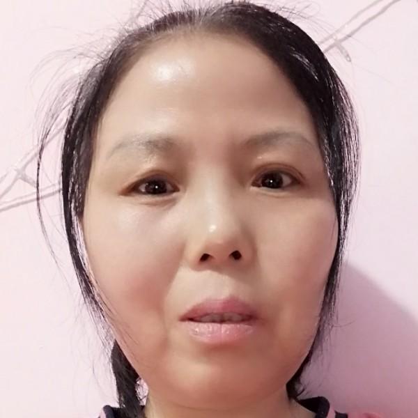 王雪侠的照片