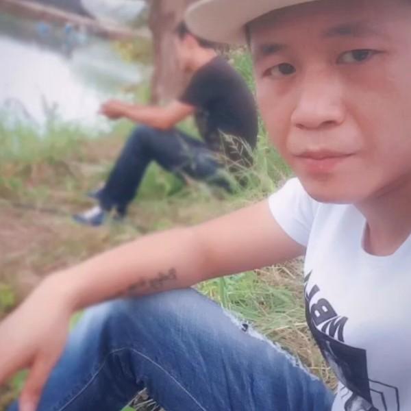 林凯宇的照片