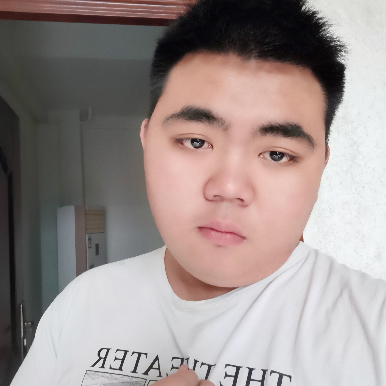 陈昌湘的照片