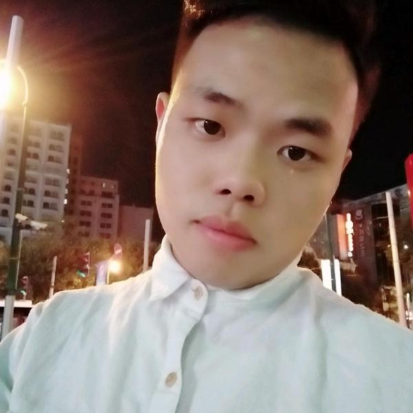 yigongzi的照片