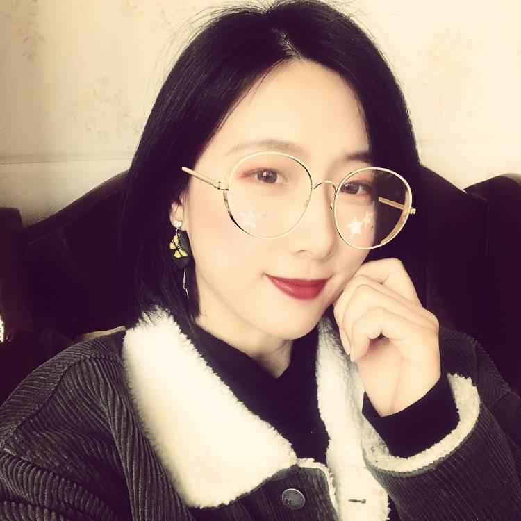 Gina_Jin