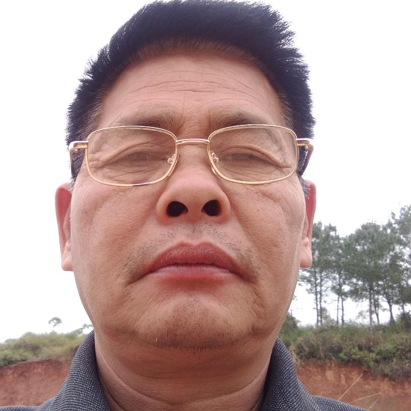 叶哥-中医的照片