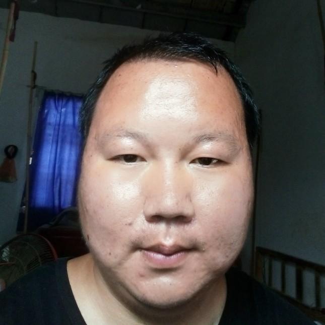 lidengchun的照片