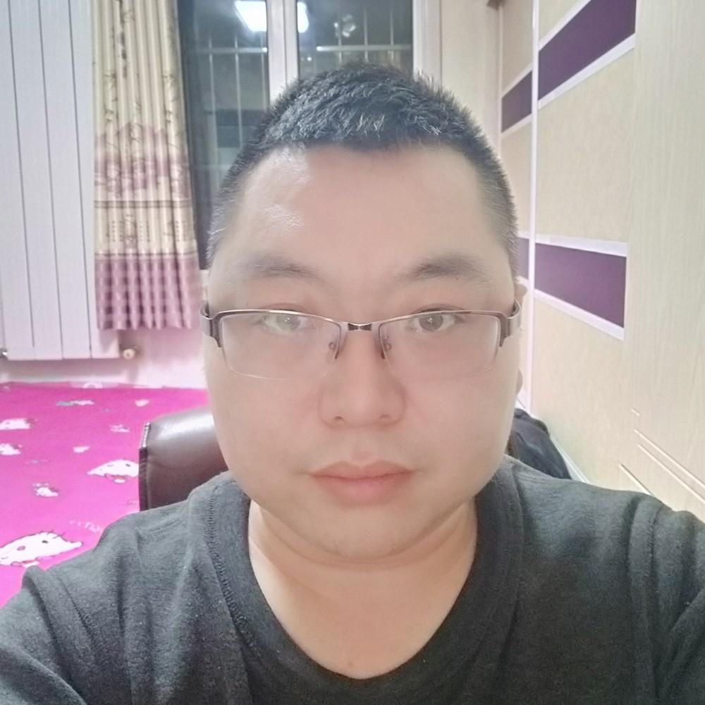 杨哥-的照片