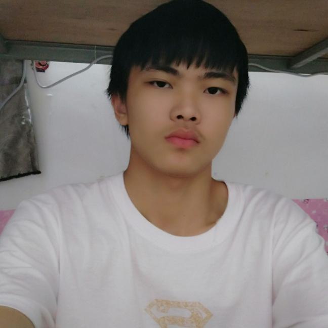 林贵友的照片