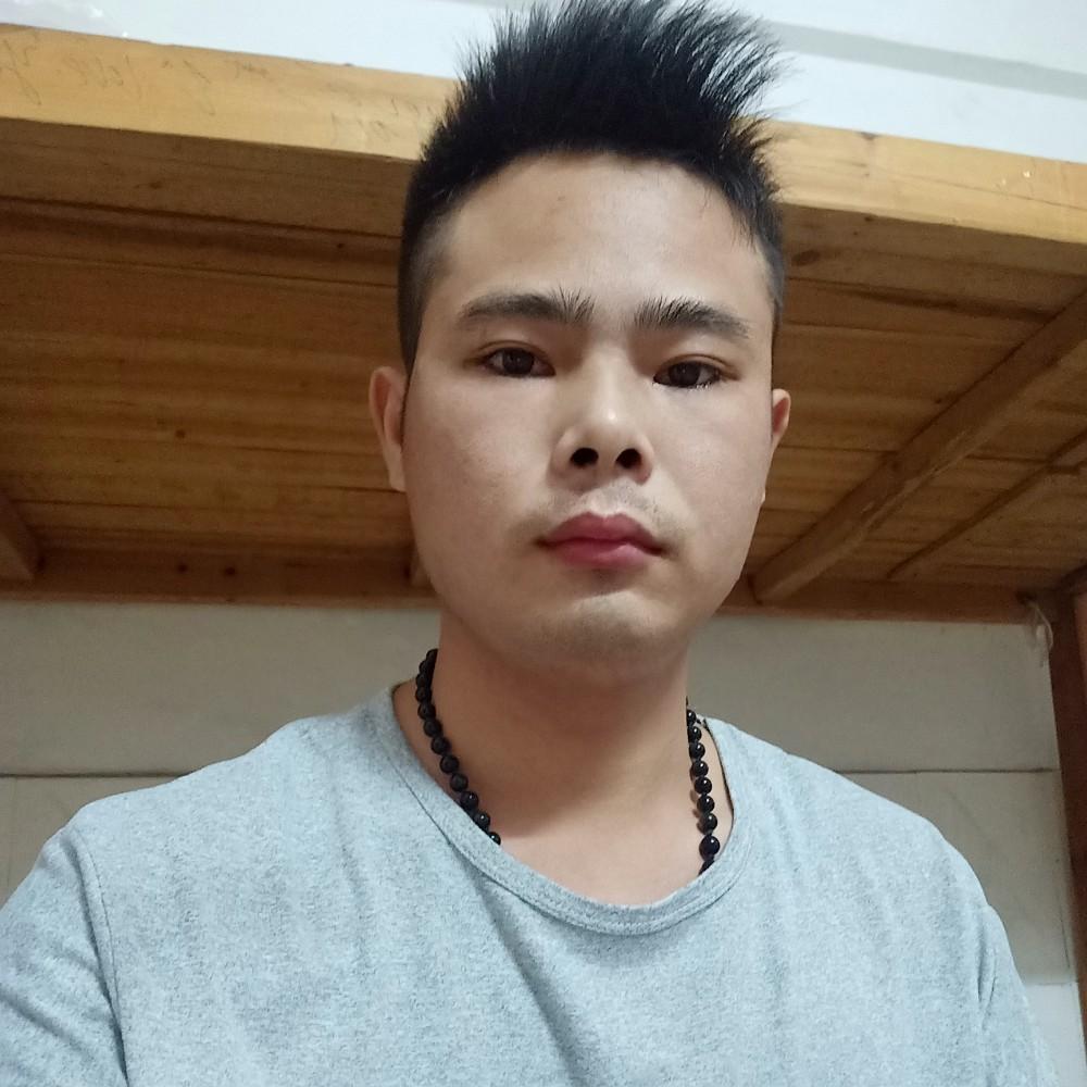 邓三弟的照片
