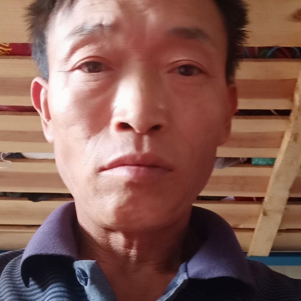 changchao的照片