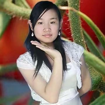yun开心每一天的照片