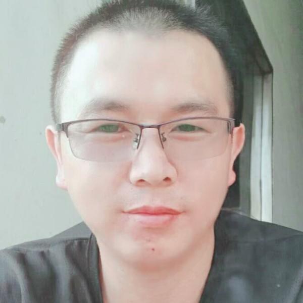 康乃馨方斯文的照片