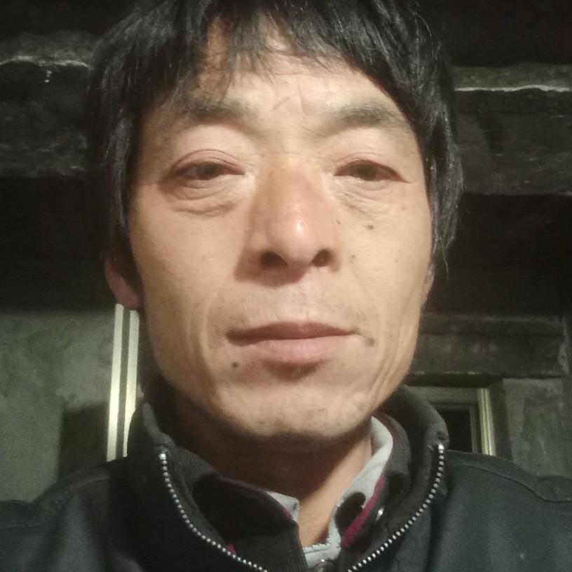 zhang369的照片