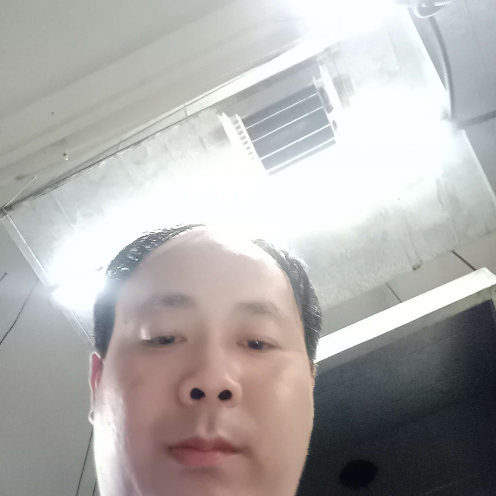黄豆爱恋怡然的照片