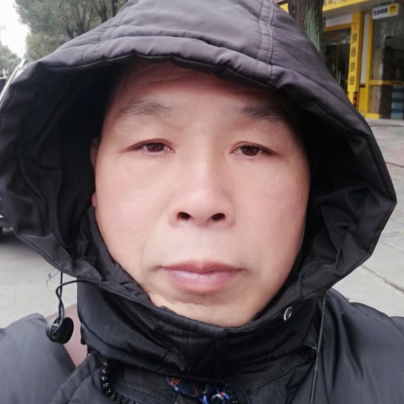 醉美苗岭侗乡的照片
