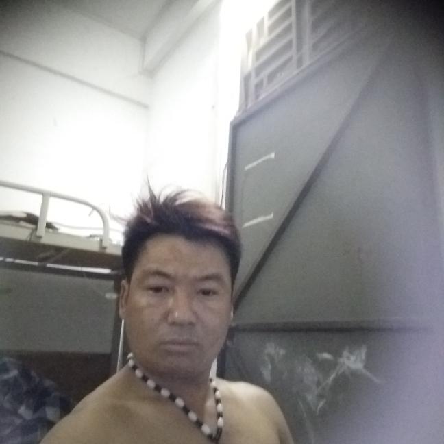 duanchun的照片