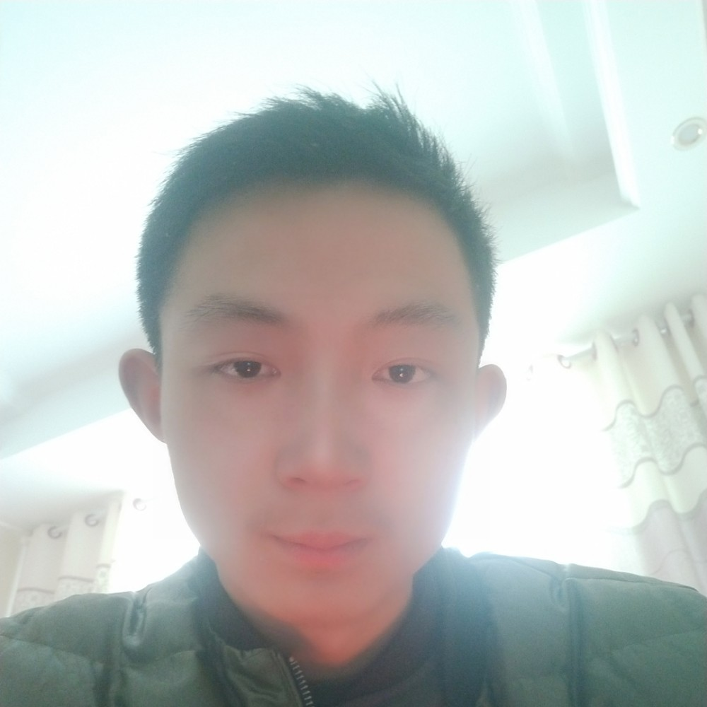 张荣国的照片
