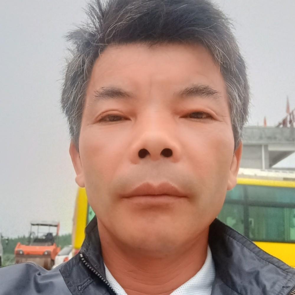 越国古都的照片