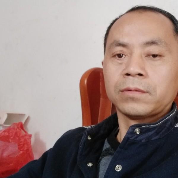 杜xlasheng的照片