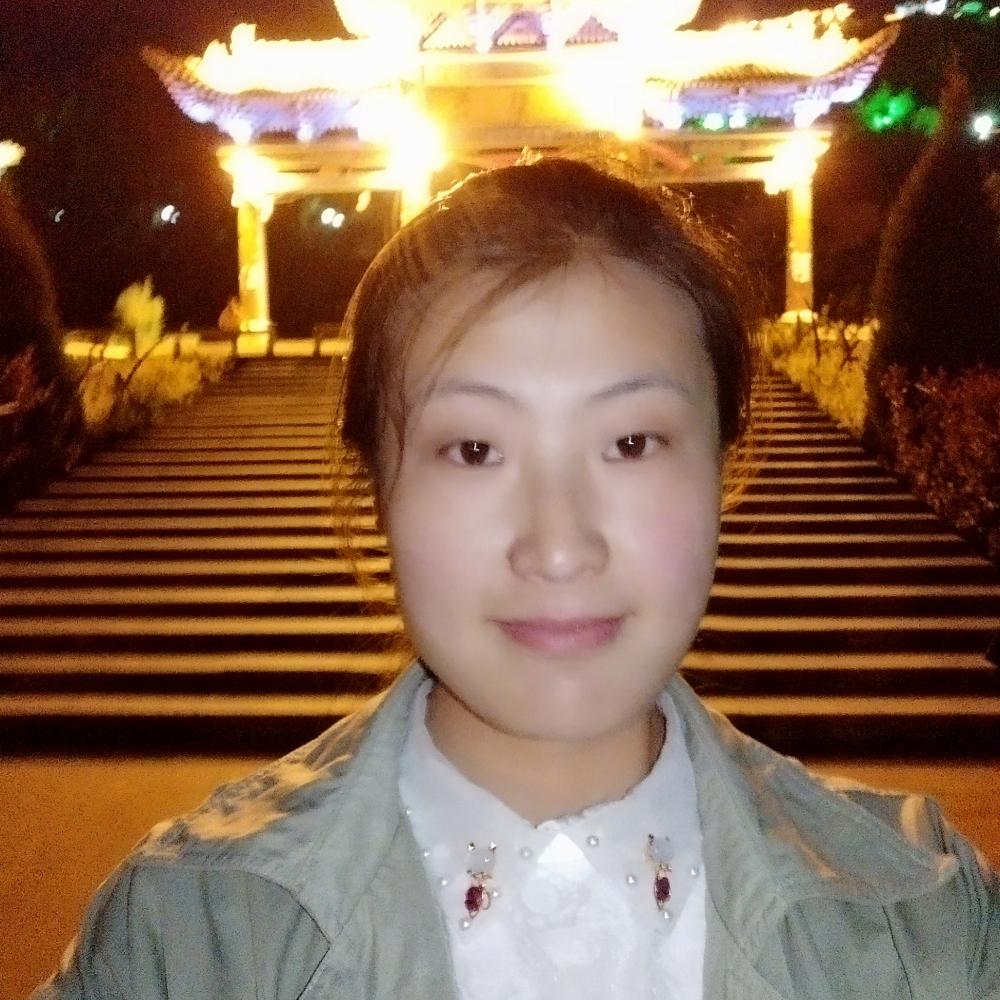 包燕娥的照片