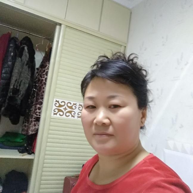 赵凤贞的照片