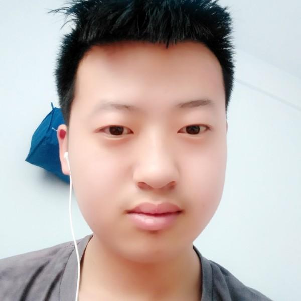 刘国志的照片