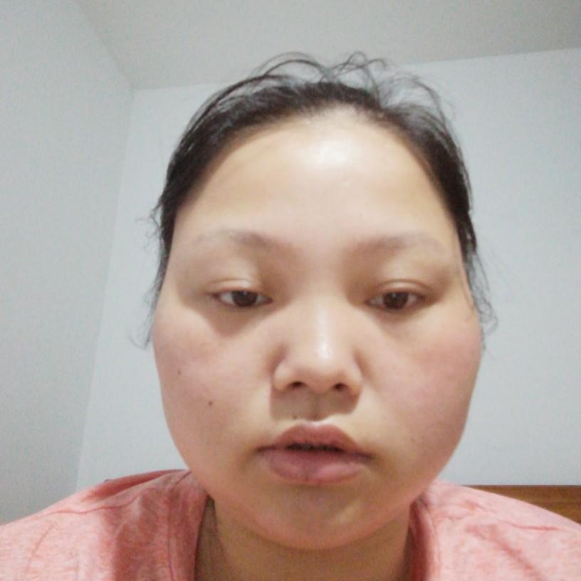 孙娟娟的照片