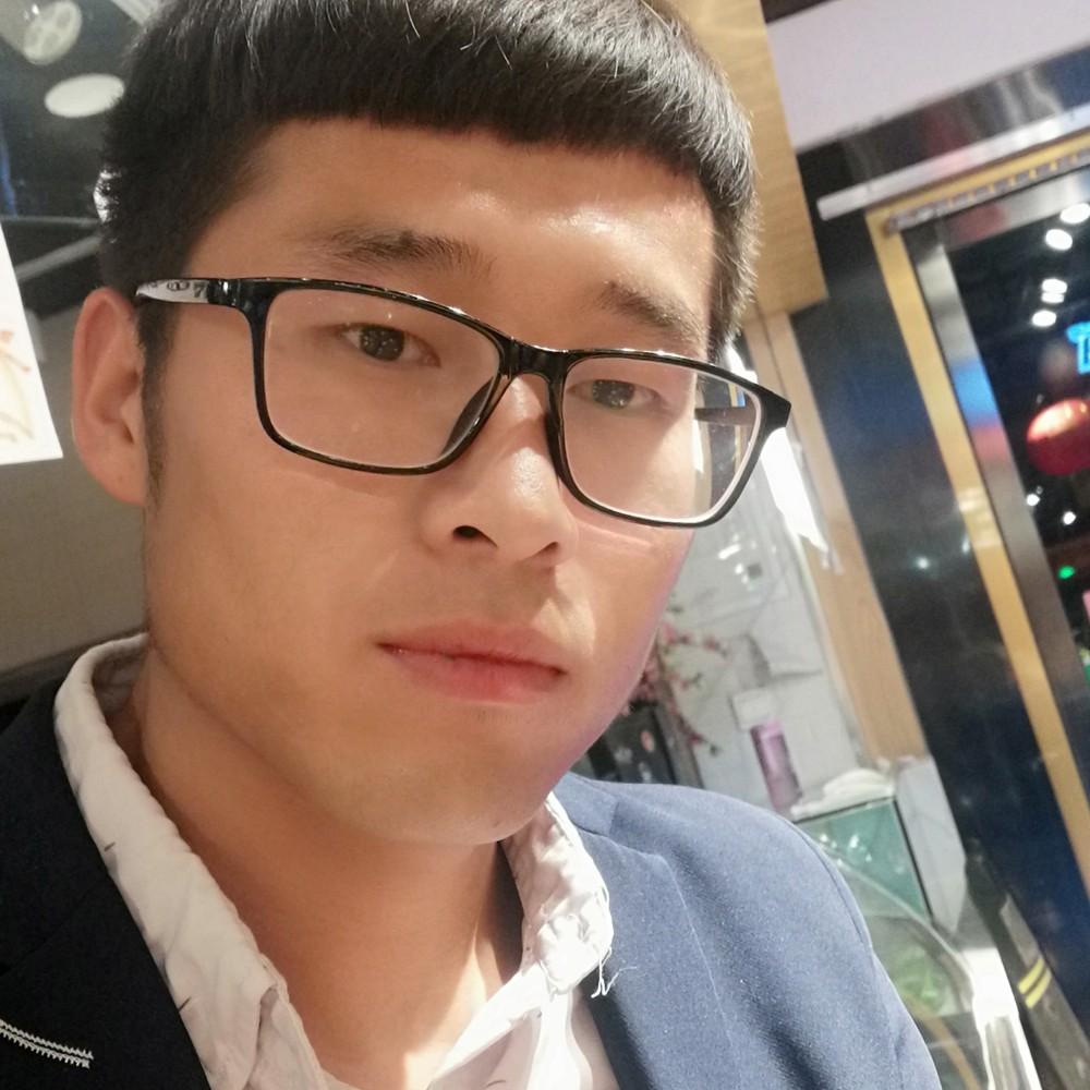 我是谁的杨先生的照片