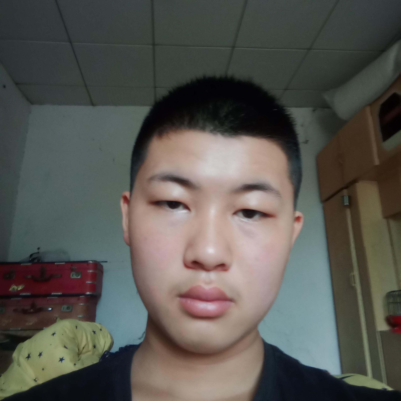 孙鸿涛的照片