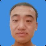 贾朋华的照片