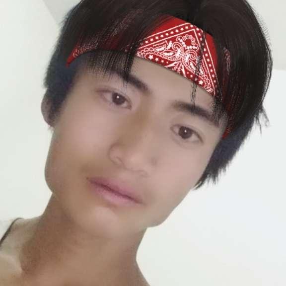 杨志从的照片