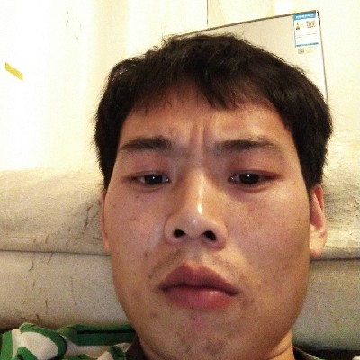 田永瑶的照片