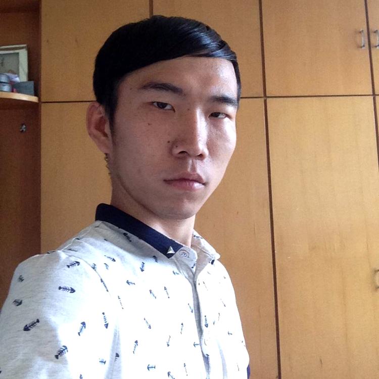 义丶筱柒的照片