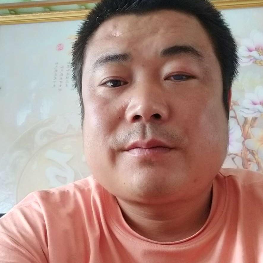 王宗师的照片