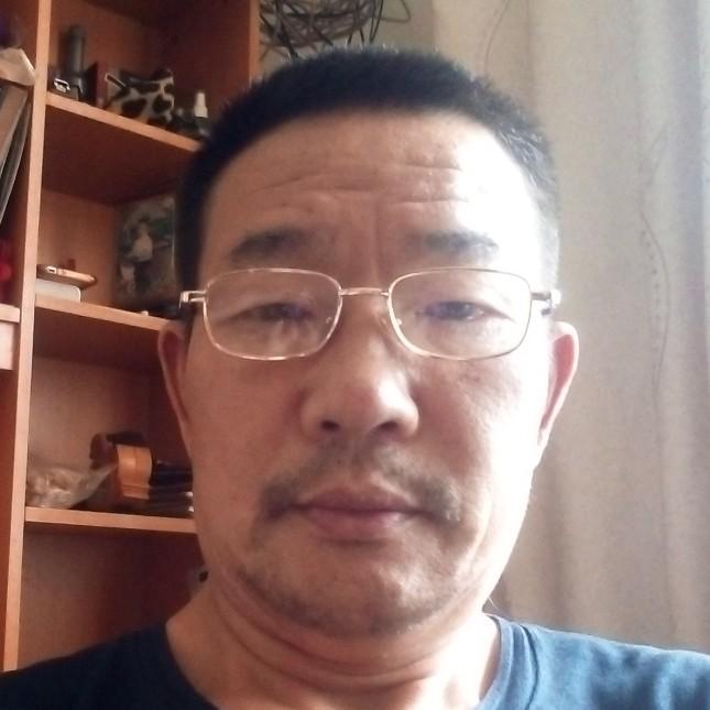 湘水鱼翁的照片