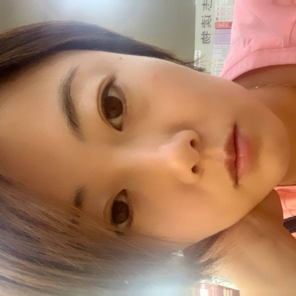 嘉嘉媛媛的照片