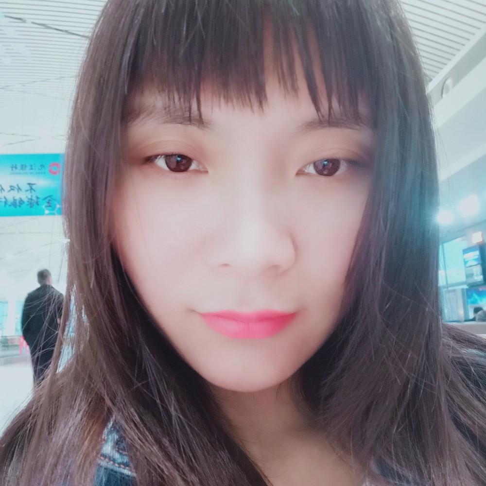 賢惠挽手向日葵的照片