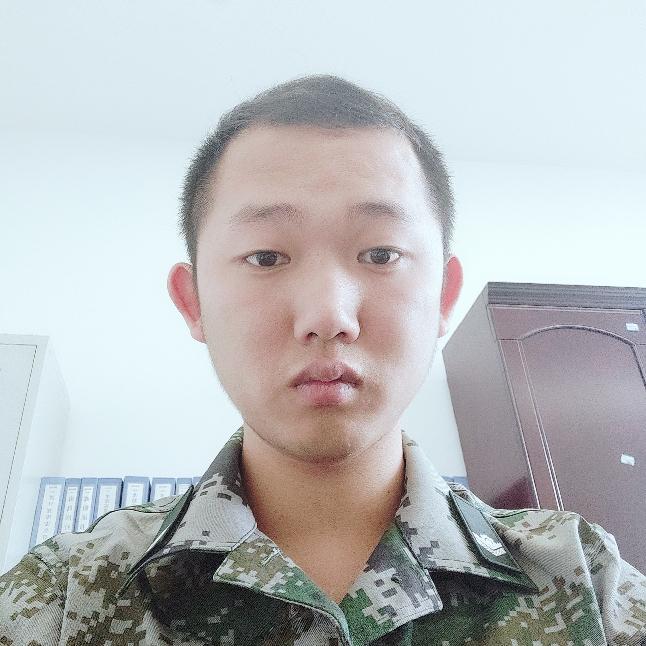 W.Yao的照片